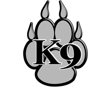 Support Our K9 Program
