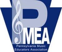 PMEA Western Region Orchestra