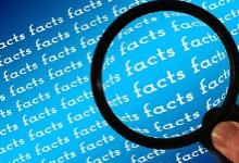 Rumor vs Fact