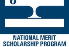 2021 Nat'l. Merit Scholarship Commended Student - FINN MORGAN