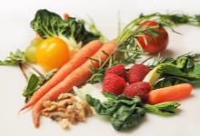 Free Virtual Nutrition Classes