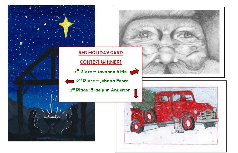 hs cards web